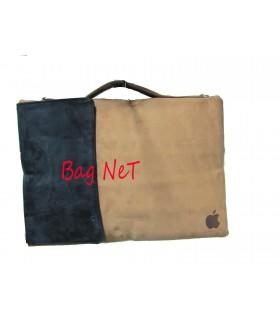 کاور جیر نوت بوک notebook
