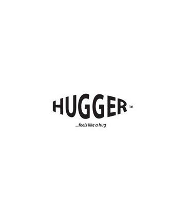 کیف هاگر Hugger