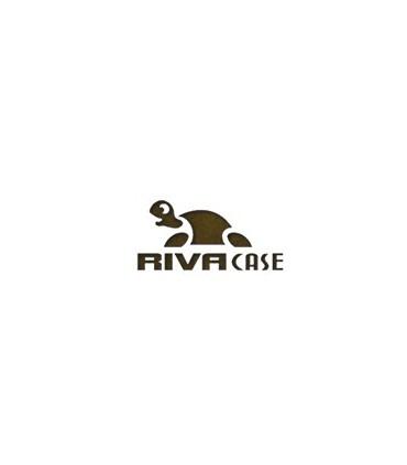 کیف ریواکیس Rivacase