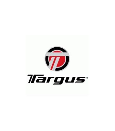 کیف تارگوس Targus