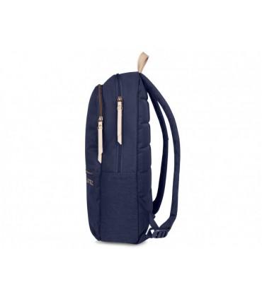 کوله پشتی گیریس پک  STM Grace pack