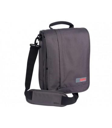 کیف اس تی ام 13 اینچ Stm alley air
