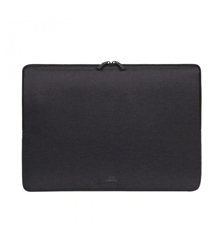 کاور لپ تاپ 15.6 اینچ ریواکیس 7705