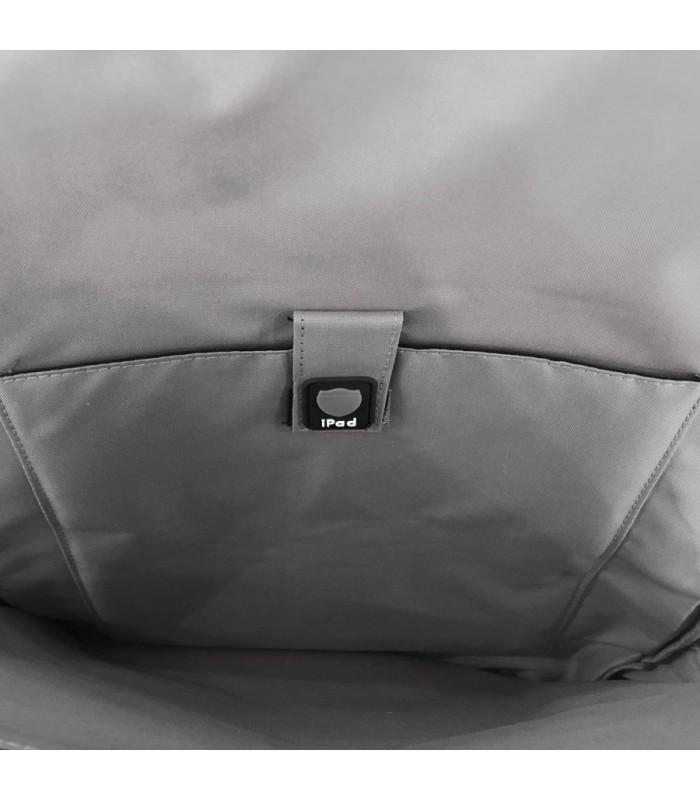 کوله پشتی 15.6 اینچ الکسا Alexa Alx098