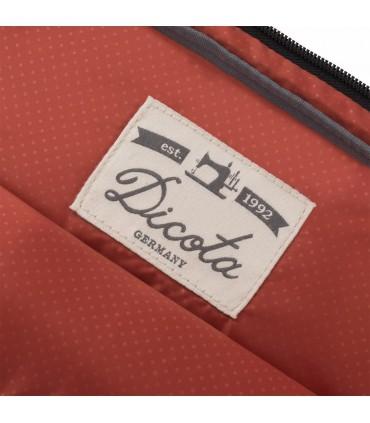 کیف 13.3 اینچ دیکوتا اسلیم اج Dicota slim edeg