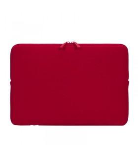 کاور لپ تاپ 13.3 ریواکیس Rivacase 5123