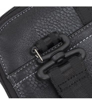 کیف چرمی 13.3 اینچ ریواکیس Rivacase 8920
