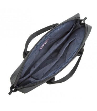 کیف  15.6 اینچ ریواکیس Rivacase 8730