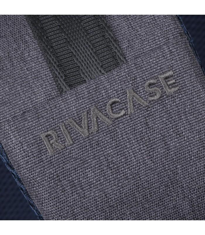 کوله پشتی 15.6 اینچ ریواکیس Rivacase7765