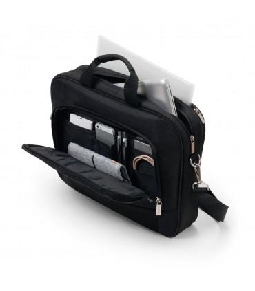 کیف دیکوتا 13.3 اینچ تاپ تراولر بیس  Dictoa top traveller base D31324