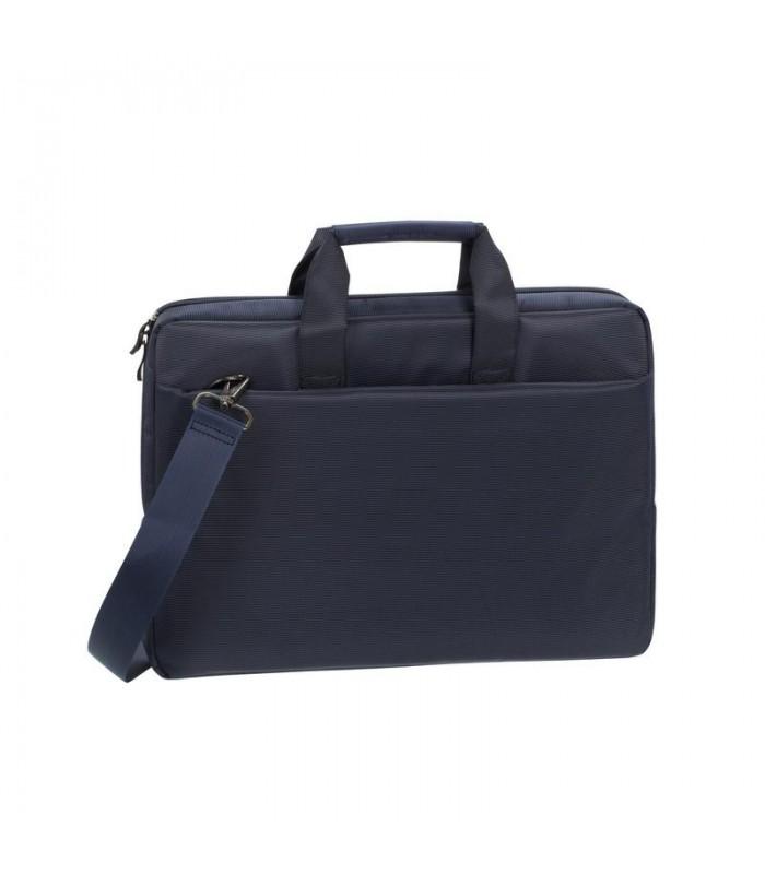 کیف لپ تاپ 13.3 اینچ ریواکیس Rivacase 8221
