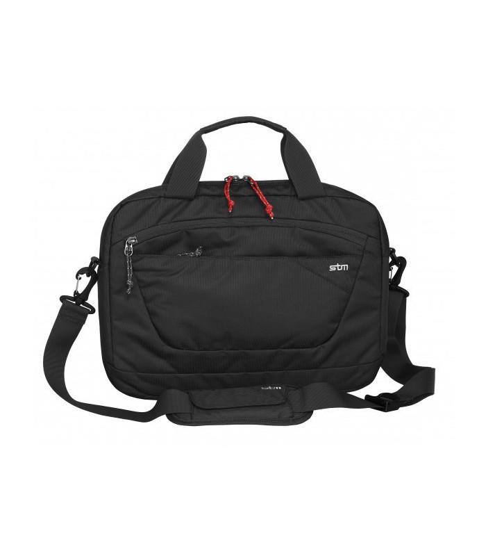 کیف لپ تاپ اس تی ام سوئیفت 11 اینچ Stm swift