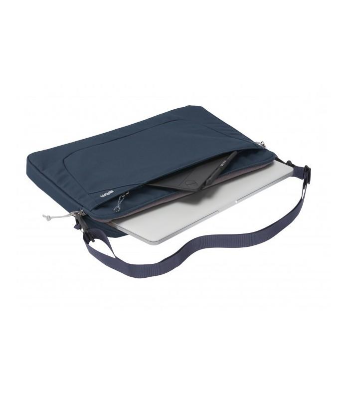 کاور لپ تاپ اس تی ام بلیز 15.6 اینچ Stm blazer