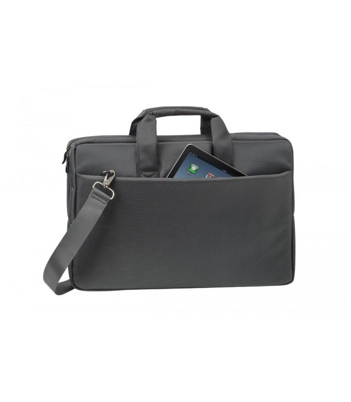 کیف لپ تاپ ریواکیس 17.3 اینچ Rivacas 8251