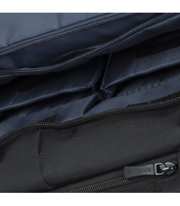 کیف سه کاره لپ تاپ ریواکیس Rivacase8490