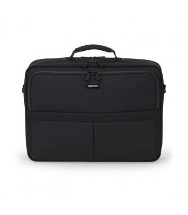 کیف لپ تاپ دیکوتا اکو مولتی پلاس 15.6 اینچ Dicota eco multi D31439
