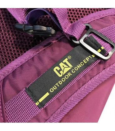 کوله پشتی کاترپیلار caterpillar-aj7122