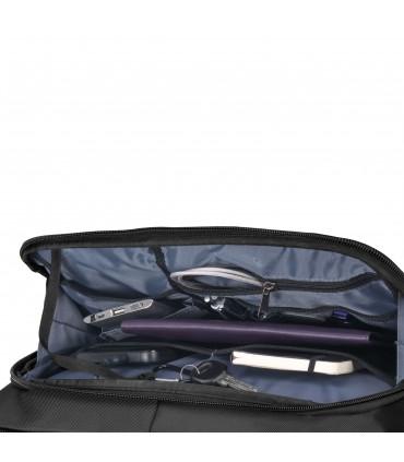 کیف دیکوتا تاپ تراولر بیزینس Dicota top traveller business D31093