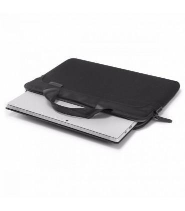 کاور لپ تاپ دیکوتا 14 اینچ اولترا اسکین پلاس پرو Dicota D31103