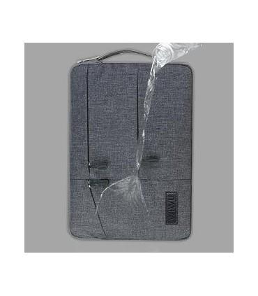 کاور ویوو پاکت 15.6 اینچ wiwu pocket