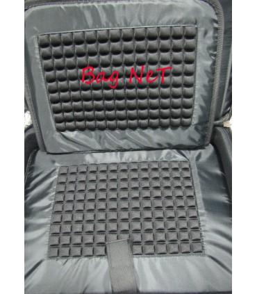 کیف ویتا 10050