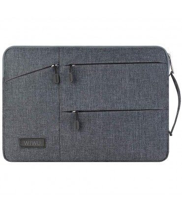 کاور ویوو پاکت 12.3 اینچ wiwu pocket sleeves