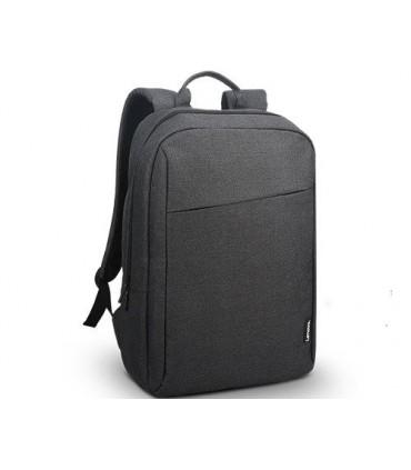 کوله پشتی لنوو backpack Lenovo B210