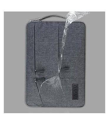 کاور ویوو پاکت 13.3 اینچ wiwu pocket