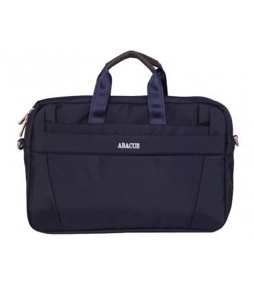 کیف تبلت آباکاس Abacus 0021
