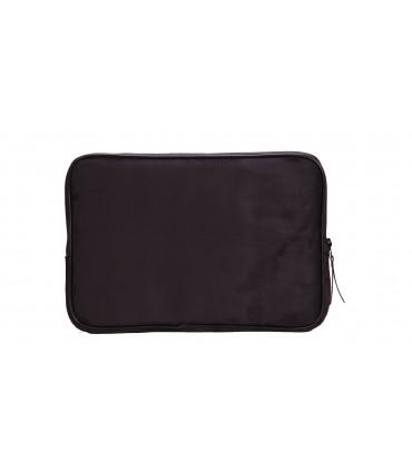 کاور لپ تاپ کیس گارد 13.3 اینچ casegurd