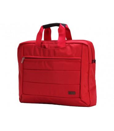 کیف دستی آباکاس 15.6 اینچ Abacus 0010