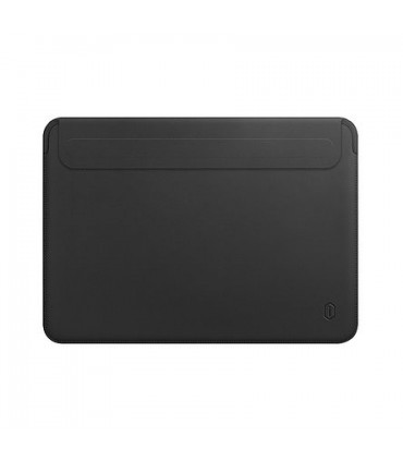 کاور مک بوک ایر 13.3 اینچ ویوو اسکین پرو Wiwu skin Pro II