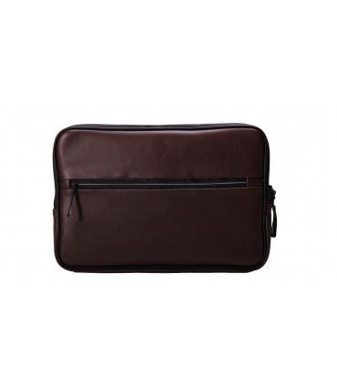 کاور چرمی لپ تاپ 13.3 اینچ کیس گارد Case Gurad