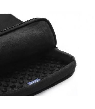 کاور لپ تاپ ضدآب ویوو آلفا دابل 15.6 اینچ wiwu alpha double
