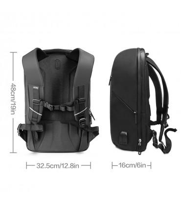 کوله پشتی ویوو وان پک 15.6 اینچ Wiwu one pack
