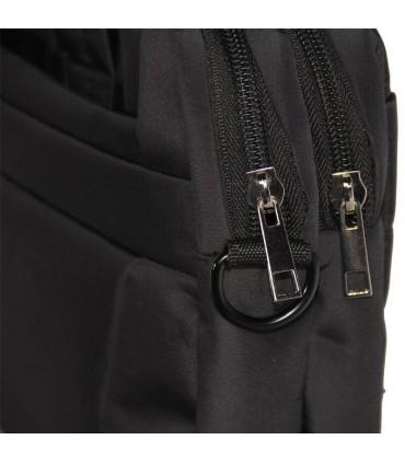 کیف دستی آباکاس 13.3 اینچ 0031 Abacus