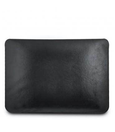 کاور مک بوک اپل 13.3 اینچ کارل لاگرفلد Karl Lagerfeld