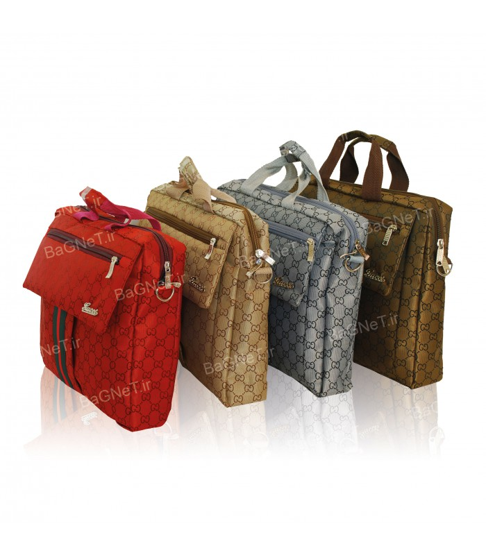 کیف دستی گوچی Gucci