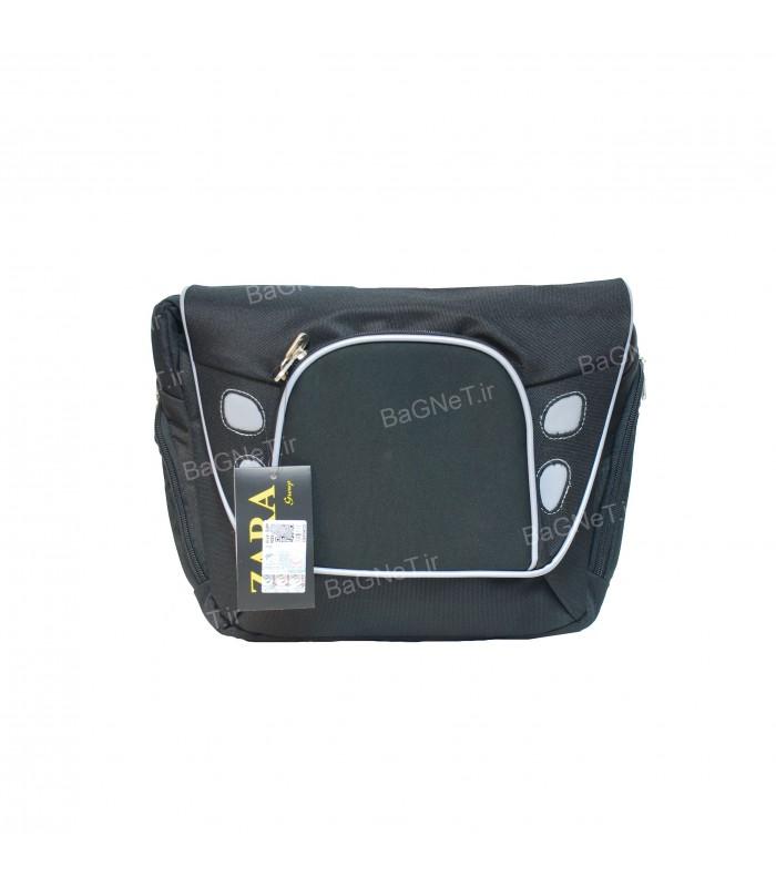 کیف زارا 12 Zara
