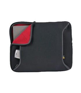 کاور نوت بوک 15 اینچ کیس لاجیک Case Logic SNS-15