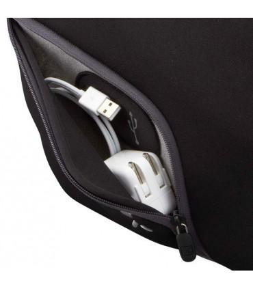 کاور تبلت و iPad کیس لاجیک  Case Logic IPAD103