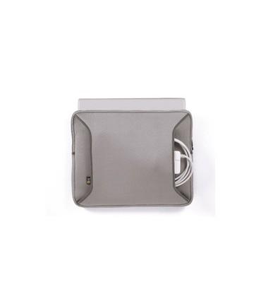 کاور نوت بوک 15 اینچ کیس لاجیک Case Logic SPS-15
