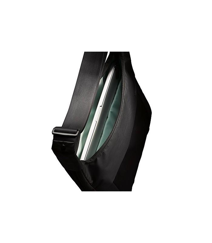 کیف مسنجر کیس لاجیک Case Lagic NOXF-114