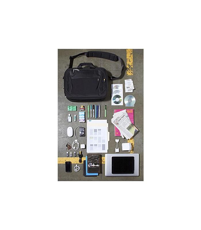 کیف دستی کیس لاجیک Case logic NOXC-116