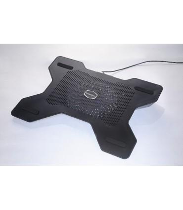 فن خنک کننده لپ تاپ