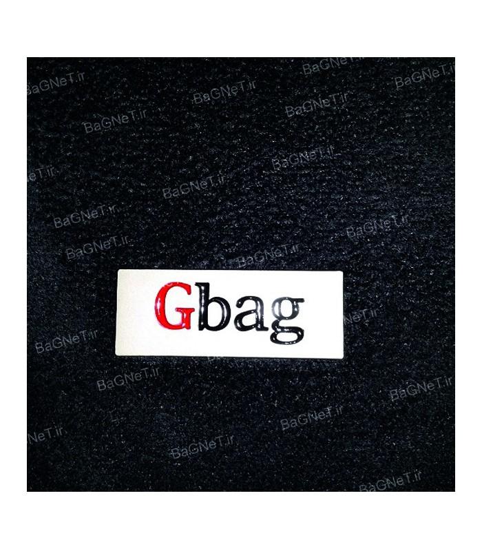 کیف سه کاره جی بگ Gbag