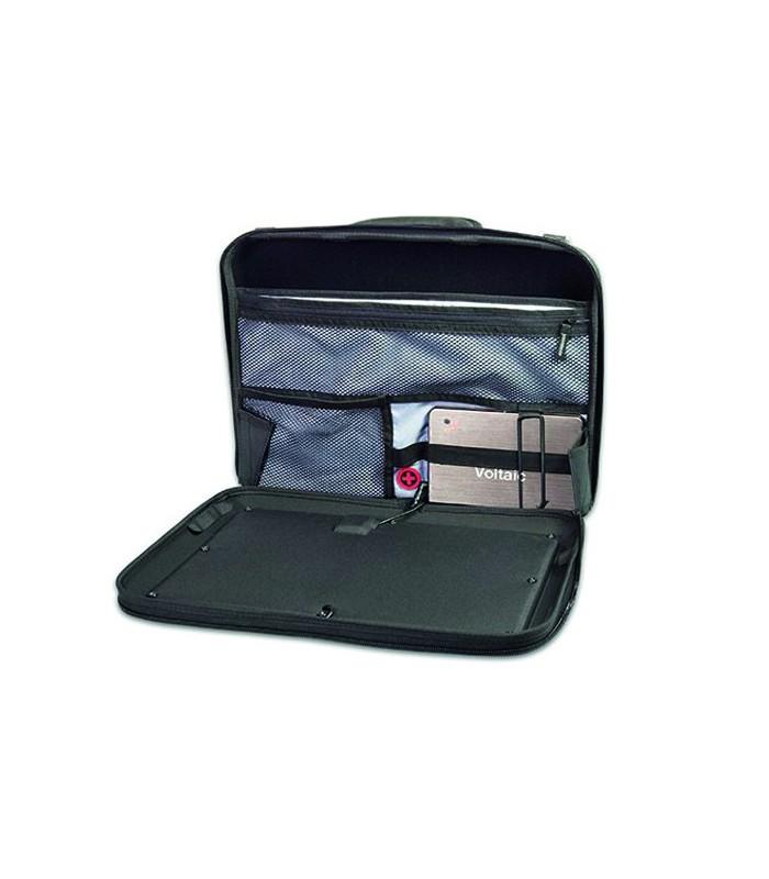 کیف ولتایک Generator Solar Laptop Charger