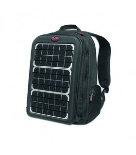 بیشترکوله ولتیک Array Solar Laptop Charger