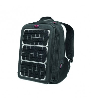 کوله ولتیک Array Solar Laptop Charger