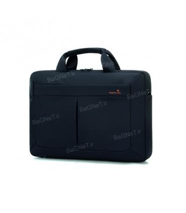 کیف برینچ Brinch 207